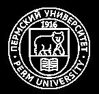 Университетский Центр Интернет
